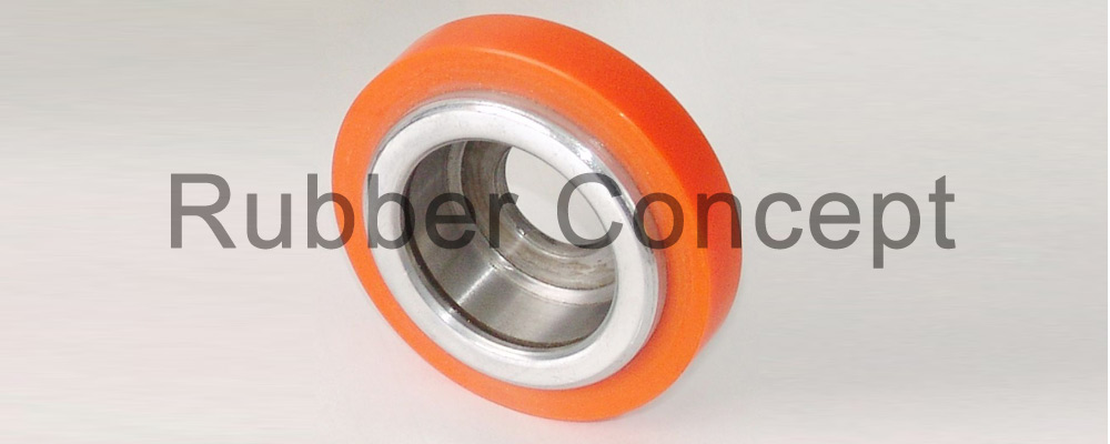 polyurethane-pu components product 1
