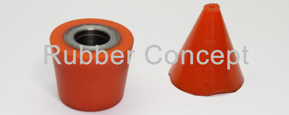 polyurethane-pu components product 2