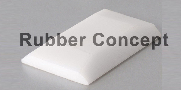 Plastic components Products