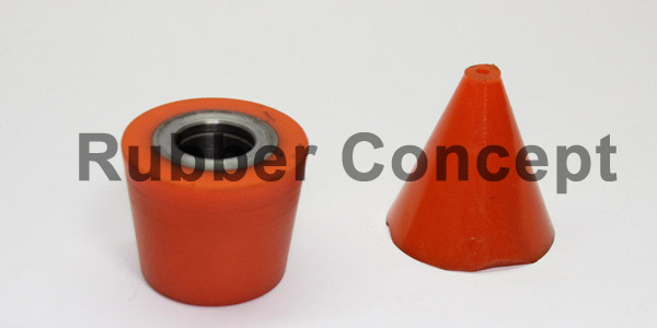 Polyurethane (PU) Components Products