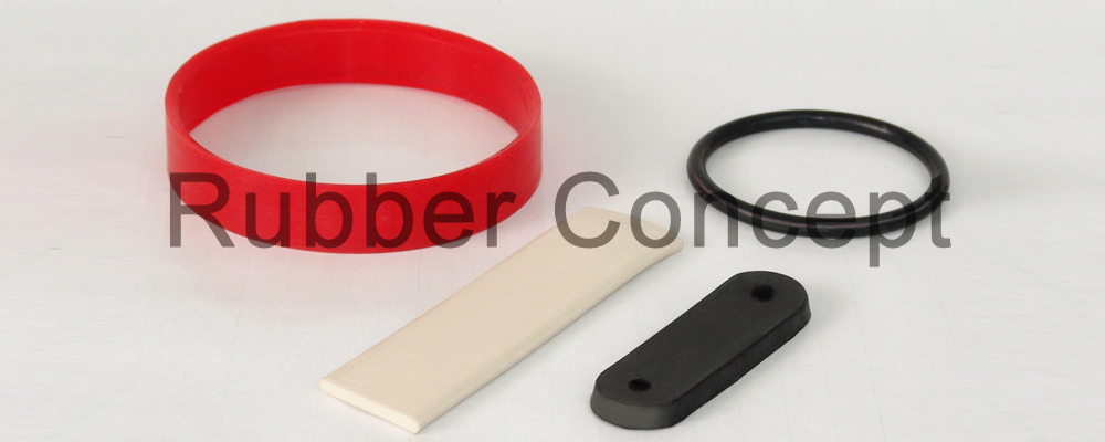rubber moulded articles product 1