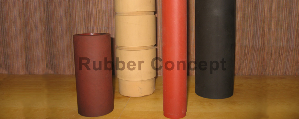 rubber roller product 1